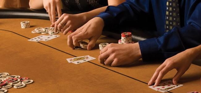 casino 5