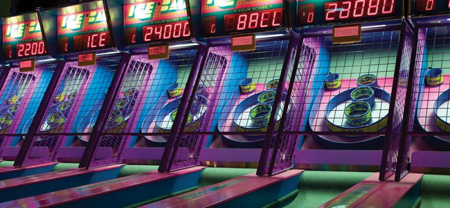 casino 9