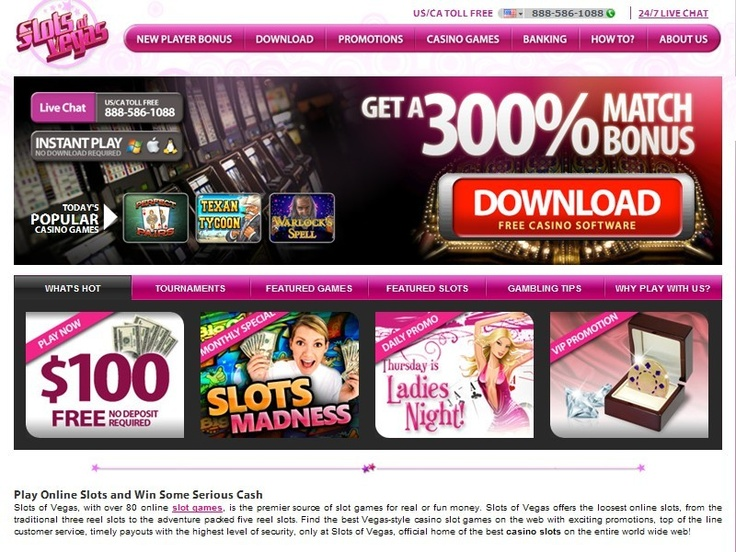 Pin by Casino Bonus Reviews on FREE Casino Codes | Pinterest