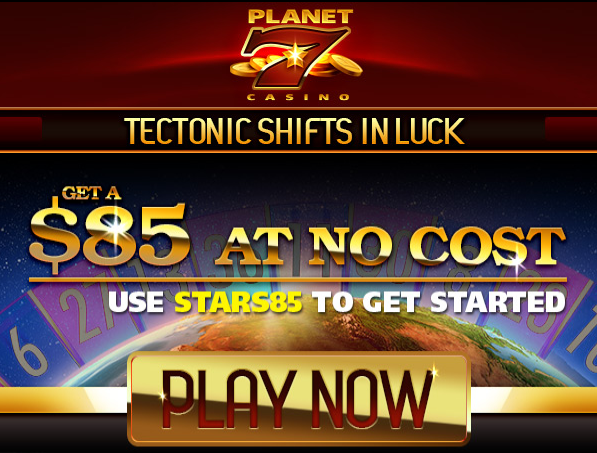 Free casino money codes bank can casino play use