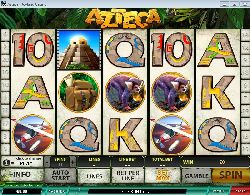 casinos playtech couponcodes some games at casino noble casino