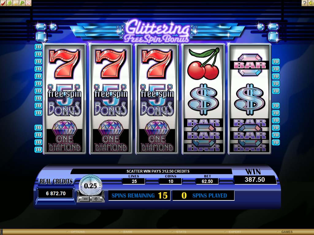 Free slot machine gambling games galveston gambling