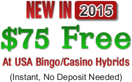 no deposit casino bonus in2017 so I will list a few of the best