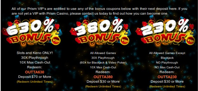 Vip lounge casino no deposit codes casino hotel broadbeach